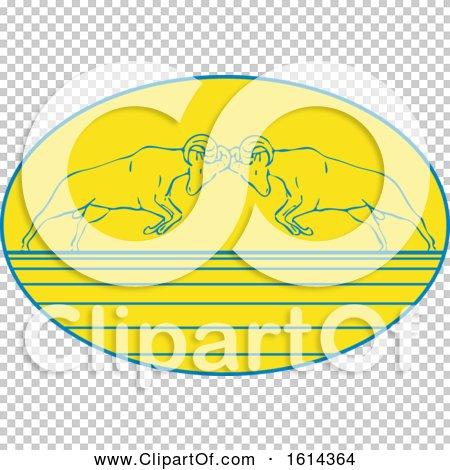 Transparent clip art background preview #COLLC1614364