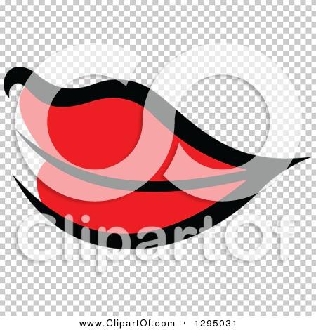 Transparent clip art background preview #COLLC1295031
