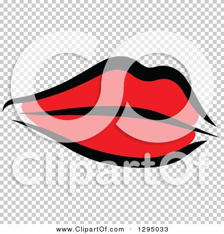 Transparent clip art background preview #COLLC1295033