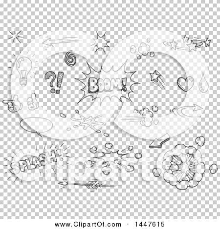 Transparent clip art background preview #COLLC1447615