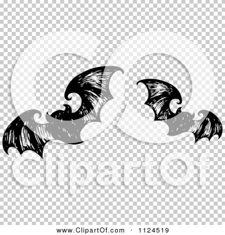 Transparent clip art background preview #COLLC1124519