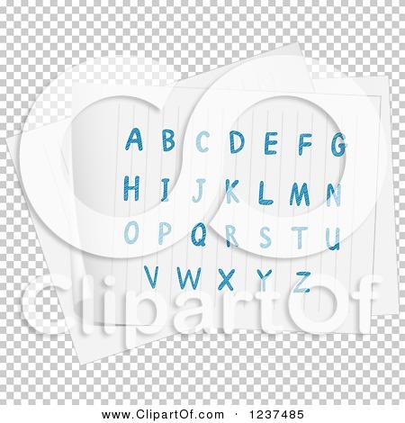 Transparent clip art background preview #COLLC1237485