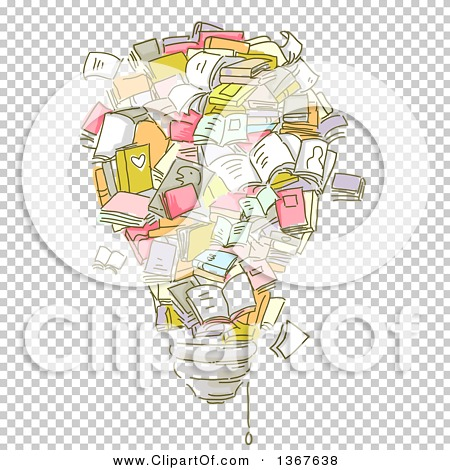 Transparent clip art background preview #COLLC1367638