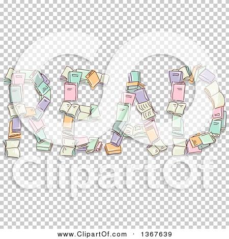 Transparent clip art background preview #COLLC1367639