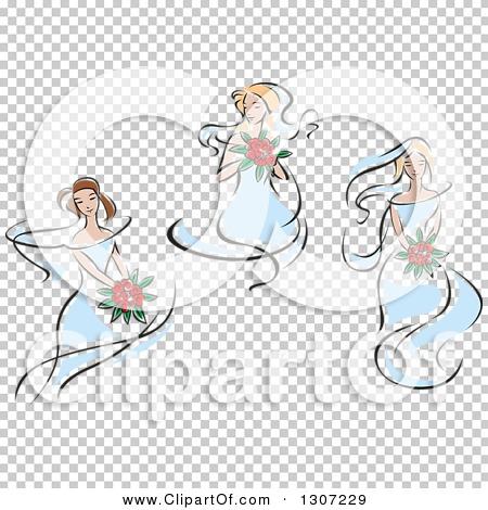 Transparent clip art background preview #COLLC1307229