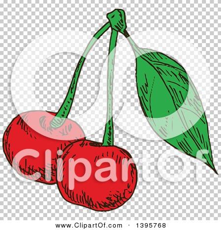 Transparent clip art background preview #COLLC1395768