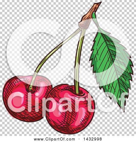 Transparent clip art background preview #COLLC1432998