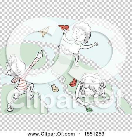 Transparent clip art background preview #COLLC1551253