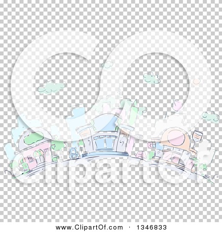 Transparent clip art background preview #COLLC1346833