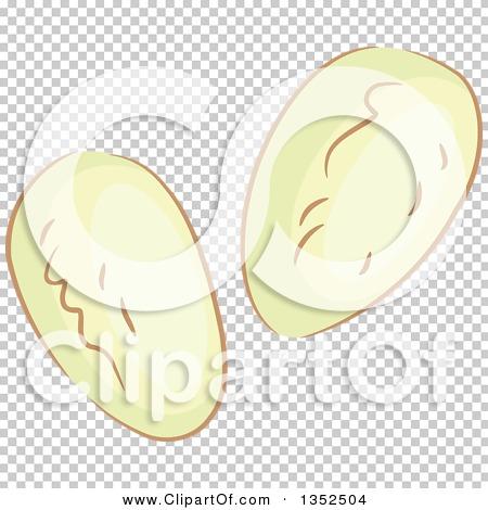 Transparent clip art background preview #COLLC1352504