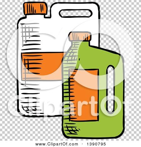 Transparent clip art background preview #COLLC1390795