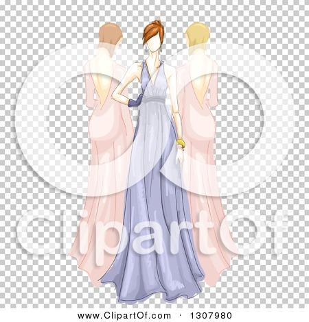 Transparent clip art background preview #COLLC1307980