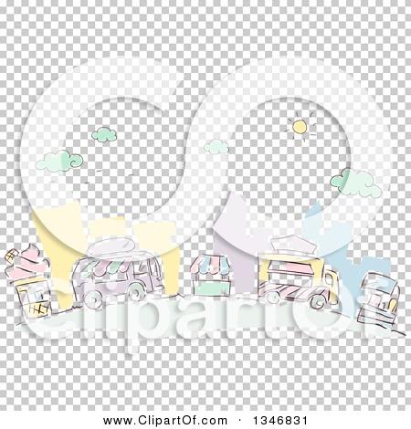 Transparent clip art background preview #COLLC1346831