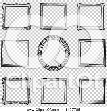 Transparent clip art background preview #COLLC1497785