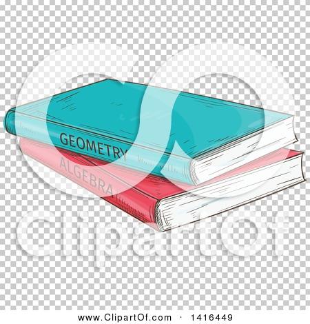 Transparent clip art background preview #COLLC1416449
