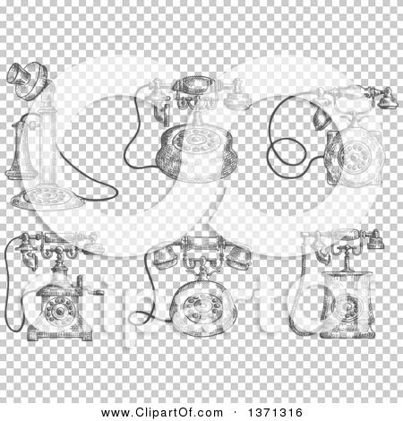 Transparent clip art background preview #COLLC1371316