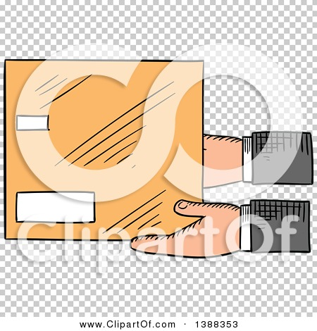 Transparent clip art background preview #COLLC1388353