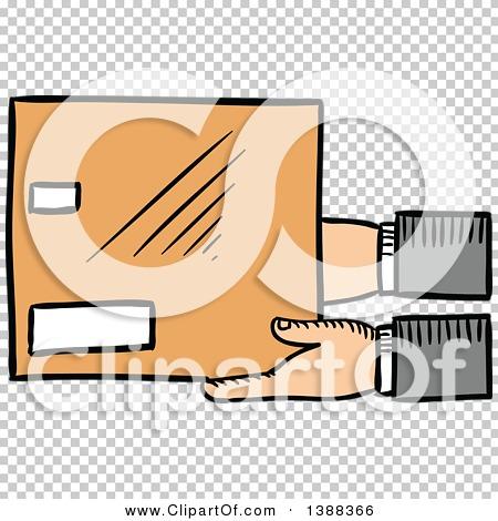 Transparent clip art background preview #COLLC1388366