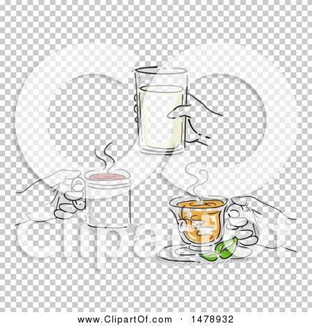 Transparent clip art background preview #COLLC1478932