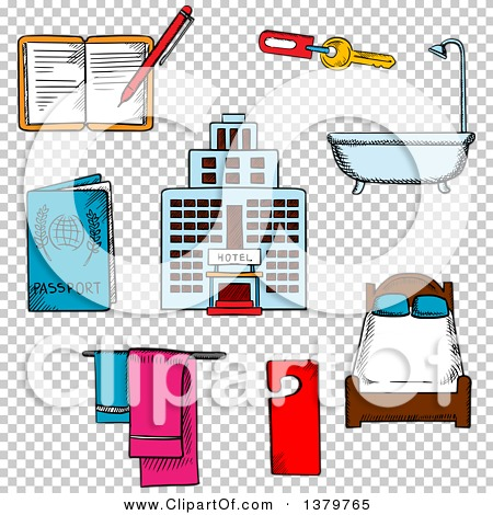 Transparent clip art background preview #COLLC1379765