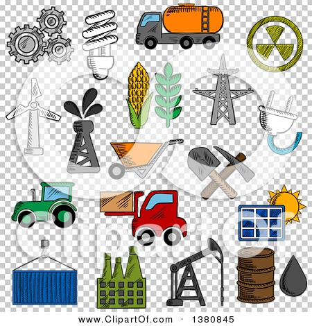 Transparent clip art background preview #COLLC1380845