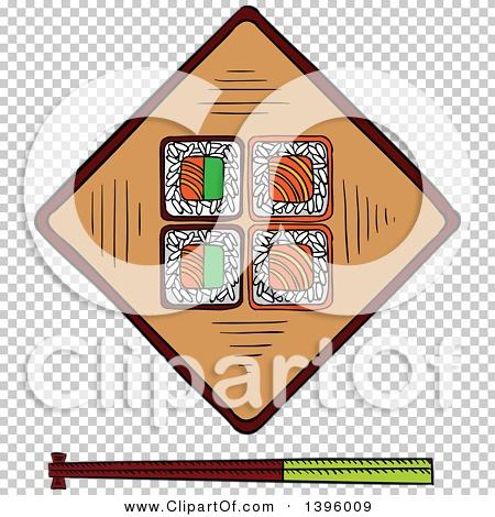 Transparent clip art background preview #COLLC1396009