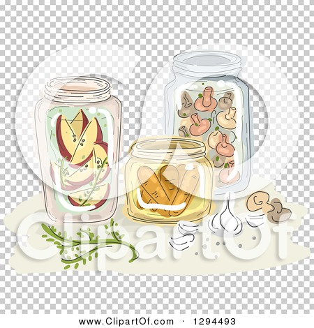 Transparent clip art background preview #COLLC1294493
