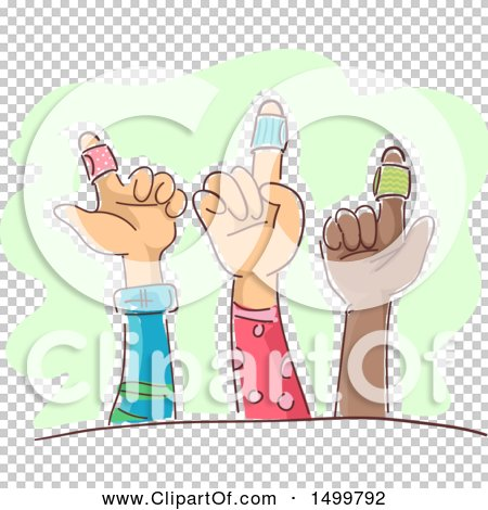 Transparent clip art background preview #COLLC1499792