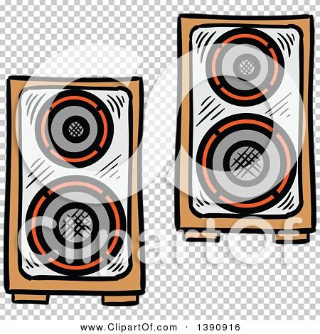 Transparent clip art background preview #COLLC1390916