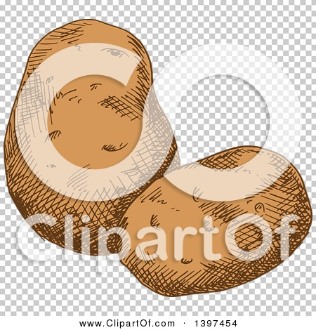 Transparent clip art background preview #COLLC1397454