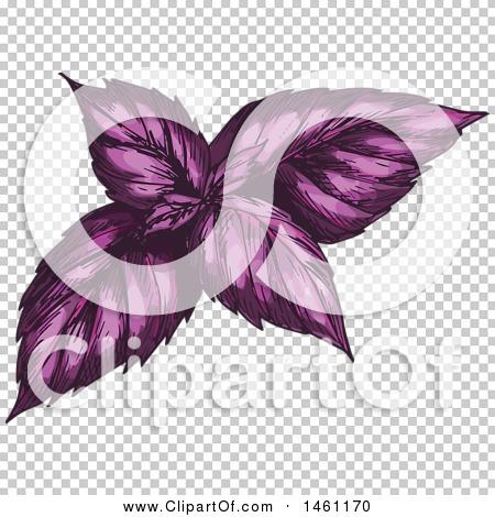 Transparent clip art background preview #COLLC1461170