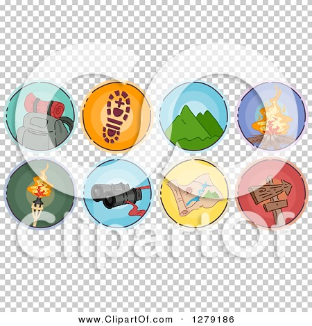 Transparent clip art background preview #COLLC1279186