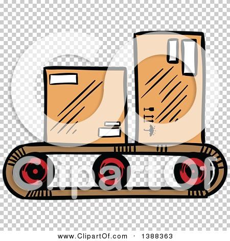 Transparent clip art background preview #COLLC1388363