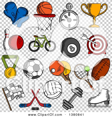 Transparent clip art background preview #COLLC1380841