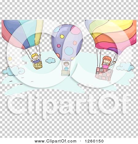 Transparent clip art background preview #COLLC1260150