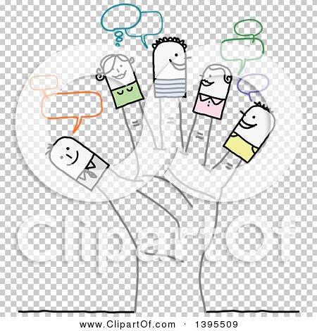 Transparent clip art background preview #COLLC1395509