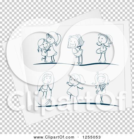 Transparent clip art background preview #COLLC1255053