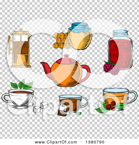 Transparent clip art background preview #COLLC1380790
