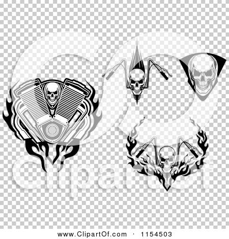 Transparent clip art background preview #COLLC1154503