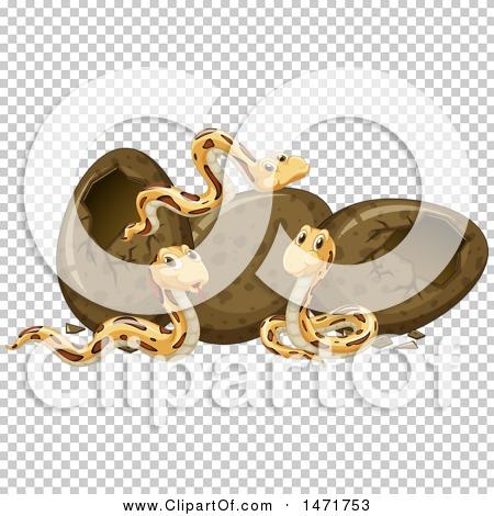 Transparent clip art background preview #COLLC1471753