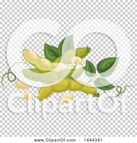 Transparent clip art background preview #COLLC1444341