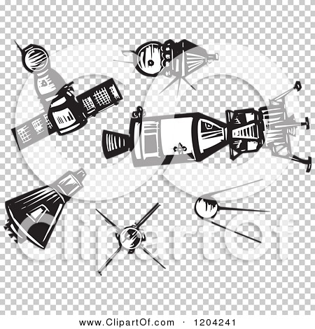 Transparent clip art background preview #COLLC1204241