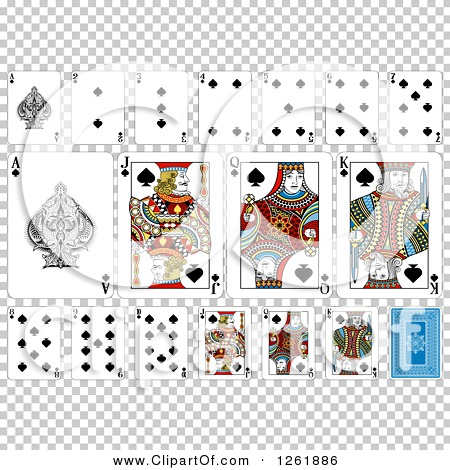Transparent clip art background preview #COLLC1261886