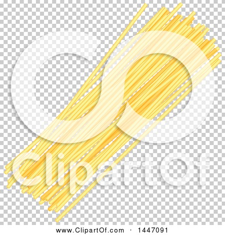 Transparent clip art background preview #COLLC1447091