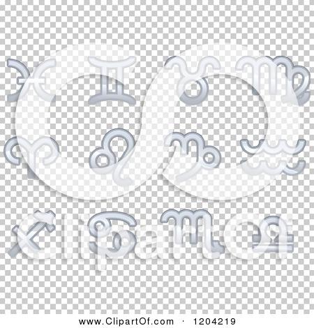 Transparent clip art background preview #COLLC1204219