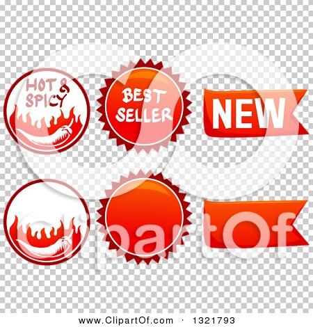 Transparent clip art background preview #COLLC1321793