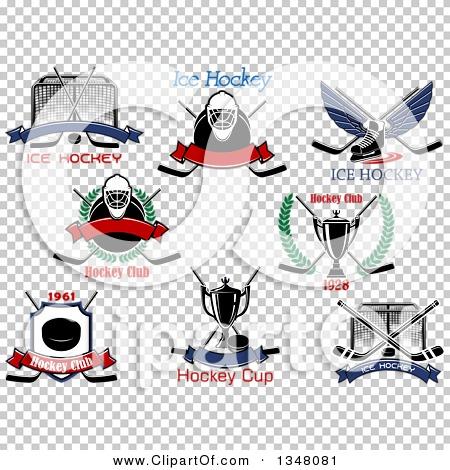 Transparent clip art background preview #COLLC1348081