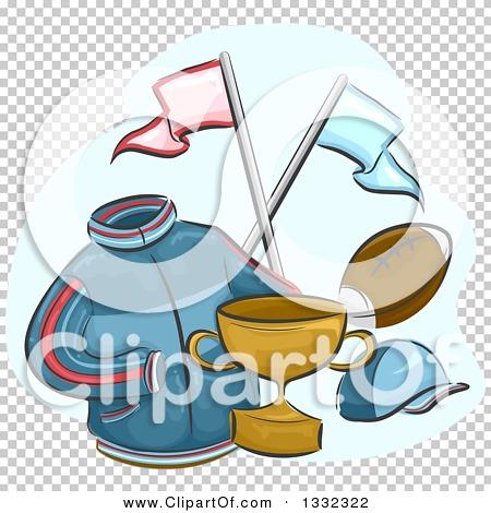 Transparent clip art background preview #COLLC1332322