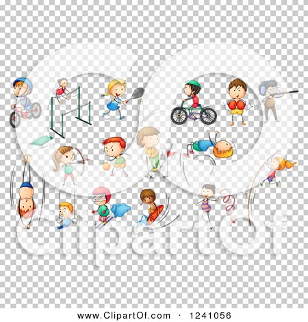 Transparent clip art background preview #COLLC1241056