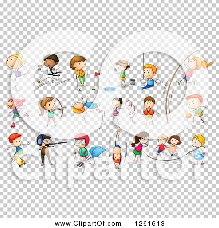 Transparent clip art background preview #COLLC1261613